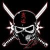 *Deathblade2's Photo