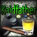 Kaidfather's Photo