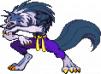 gray13wolf420's Photo
