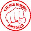 chucketychuck's Photo