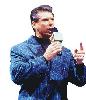 Vince McMahon's Photo