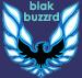 blakbuzzrd's Photo