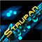 strupan's Photo
