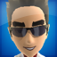 The Lego Movie (Ultraviolet) Code - last post by streetlegalboi