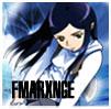 fmarxnge's Photo