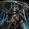 Reaper0294's Photo