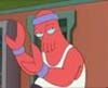 Call Of Duty: Advanced Warfare - last post by Dr.Zoidberg