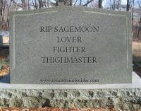 Sagemoon's Photo