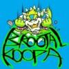 Brootal Koopa's Photo