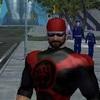Random Listings of Gaming Goodies - last post by Nokripper