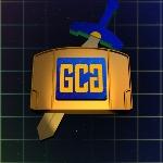 GoldCartridgeGamer's Photo