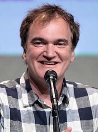 Tarantino's Photo