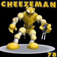cheezeman78's Photo