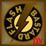 flashbastard's Photo