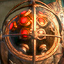 Official Redbox Thread - last post by Gorilla Monsoon