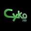 cyko149's Photo