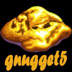 gnugget5's Photo