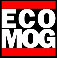 ecomog's Photo