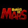 Buried On Mars's Photo