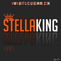 StellaKing's Photo