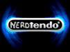 NERDtendo's Photo