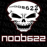 noob622's Photo