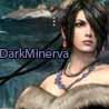 DarkMinerva's Photo
