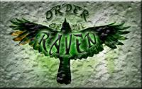 RedReaper's Photo