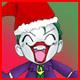 joker_cr's Photo