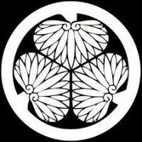 shogunieyasu's Photo