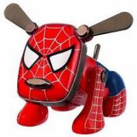 spiderdog's Photo
