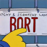 Bort_'s Photo