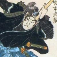 Shin_Musashi's Photo