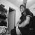 Georgia DJ Hero Controller + Game Bundle PS3 Clearance $39.99 - last post by Eklypze