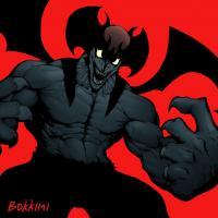 Digital Devil's Photo