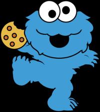 CookieMonster156's Photo