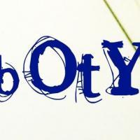 Boty_27's Photo