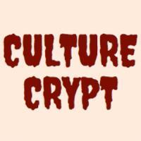 CultureCrypt's Photo