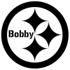 BobbySteel's Photo