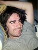 Jdub_smooth's Photo