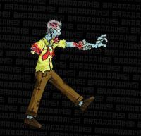zombiemakermx's Photo