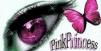 PinkPrinCess's Photo