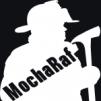 MochaRaf's Photo