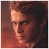 Sith's Photo
