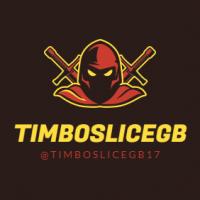 TimboSliceGB's Photo