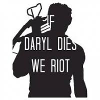 Daryl's Photo