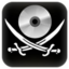 iduncurr's Photo