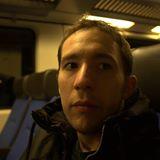 piscian18's Photo
