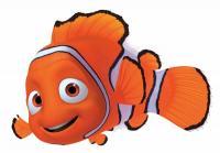 Nemo3404's Photo
