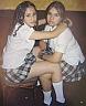 SchoolGirl13's Photo